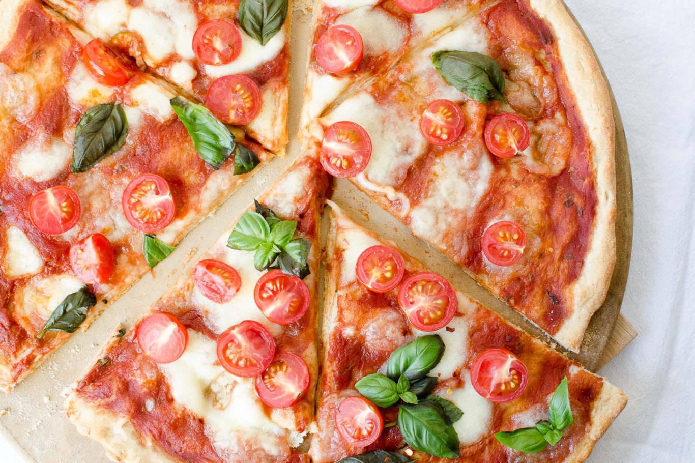ristobar la deliziosa bar pizzeria asporto catania trappeto san giovanni la punta